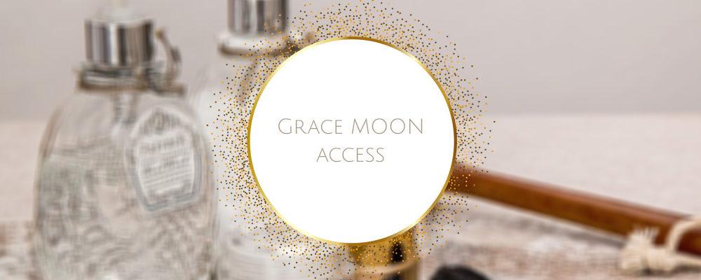 新宿エステ「Grace Moon」のアクセス